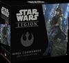 Picture of Rebel Commandos Unit Expansion Star Wars: Legion