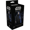 Picture of Emperor Palpatine Commander Expansion - Star Wars Legion