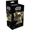 Picture of Bossk Operative Star Wars Legion Expansion