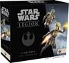 Picture of Clan Wren Unit Expansion - Star Wars Legion