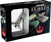 Picture of Star Wars Armada Phoenix Home