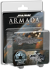 Picture of Star Wars Armada Imperial Light Cruiser
