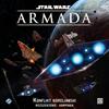 Picture of Corellian Conflict Campaign Star Wars Armada