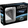Picture of Imperial Light Carrier: Star Wars Armada