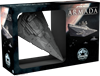 Picture of Chimaera Expansion Pack