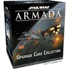 Picture of Upgrade Card Collection - Star Wars Armada