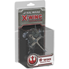 Picture of B-Wing
