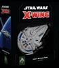 Picture of Lando's Millennium Falcon Expansion Pack