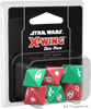 Picture of Star Wars X-Wing: Dice Pack