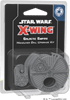 Picture of Galactic Empire Maneuver Dial Upgrade Kit