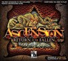Picture of Ascension: Return of the Fallen