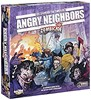 Picture of Angry Neighbors Zombicide Expansion