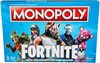 Picture of Monopoly Fortnite Edition