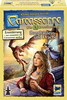 Picture of Carcassonne:- Princess and Dragon German Version + English Rules - German