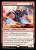Picture of Wildfire Eternal