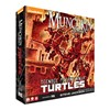 Picture of Munchkin Teenage Mutant Ninja Turtles Deluxe