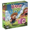 Picture of Happy Pigs