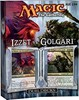 Picture of Izzet Vs Golgari Duel Decks