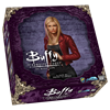Picture of Buffy the Vampire Slayer