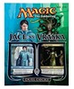 Picture of Jace vs Vraska Duel Deck
