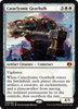 Picture of Cataclysmic Gearhulk