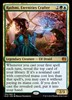 Picture of Rashmi, Eternities Crafter - Foil