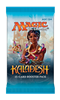 Picture of Kaladesh Booster