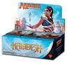 Picture of Kaladesh Booster Box