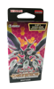 Picture of Flames of Destruction Special Edition Yu_Gi-Oh!