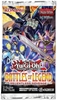 Picture of Battles of Legend Relentless Revenge Booster Yu-Gi-Oh!