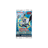 Picture of Cybernetic Horizon Booster Yu-Gi-Oh!