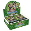 Picture of Arena of Lost Souls Booster Display Yu-Gi-Oh!