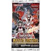 Picture of Mystic Fighters Booster Packet Yu-Gi-Oh!
