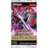 Picture of King's Court Booster Pack Yu-Gi-Oh!