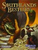 Picture of Southlands Bestiary: for Pathfinder Roleplaying Game