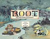 Picture of Root - Riverfolk Expansion