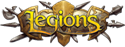 Picture for category Legions