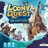 Picture of Loony Quest: The Lost City