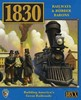 Picture of 1830 (Revised 2018 Edition)