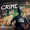 Picture of Chronicles of Crime