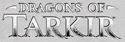 Picture for category Dragons of Tarkir