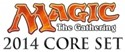 Picture for category Magic 2014