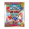 Picture of Match Attax EPL 15/16 Trading Card Starter Pack