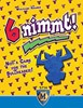 Picture of 6 Nimmt
