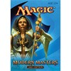 Picture of Modern Masters 2015 Edition Booster Pack