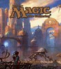 Picture of The Art of Magic: The Gathering - Kaladesh