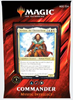 Picture of Commander 2019 Mystic Intellect