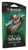 Picture of War of the Spark Theme Booster - Green