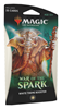 Picture of War of the Spark Theme Booster - White