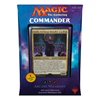 Picture of ARCANE WIZARDRY Commander Deck